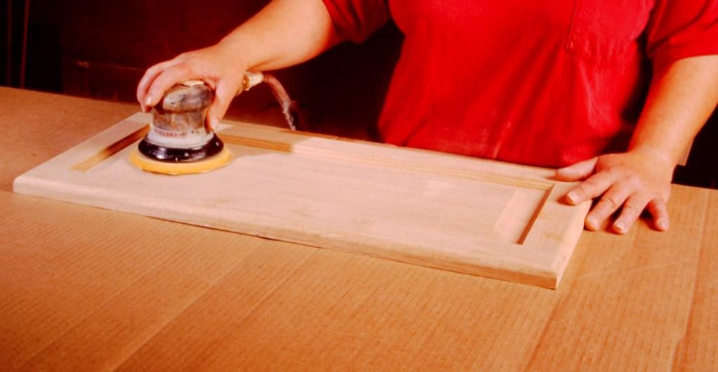 Эльбрус - Спб - мебельный щит, дуб, бук, ясень - VK